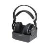 Sony MDR-RF855 fülhallgató, fejhallgató