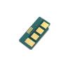 ezprint Xerox Phaser 3150 utángyártott chip (5k)