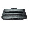 ezprint és ecopixel márkák Samsung SCX-5530 utángyártott toner