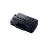 Prémium Samsung MLT-D203S utángyártott toner (3k)