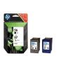 HP 56/ Hp 57 tintapatron multipack (Hp SA342AE)