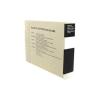 ezprint Epson S020118 utángyártott tintapatron (fekete) nyomtatópatron & toner