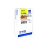 Epson T7014 sárga tintapatron 3,4K
