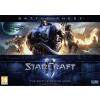 Activision Starcraft II Battle Chest