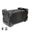 Bluetooth Zenegép Hangszóró