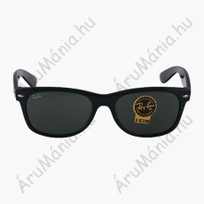 Ray-Ban RB2132 901L 55
