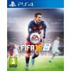 EA PS4 Fifa 16 (PS4)