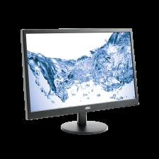 AOC E2470SWH monitor