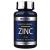 Scitec Nutrition ZINC 100 tablet