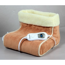 Vivamax Elektromos lábmelegítő lábmelegítő