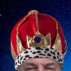 Háromkirályok Korona