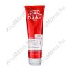 Tigi - BED HEAD resurrection shampoo 250 ml