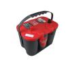 OPTIMA Red TOP RT U 12V 50Ah - 4.2 autó akkumulátor akku