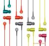 Sony MDR-EX750NA fülhallgató, fejhallgató