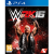 Take2 WWE 2K16 (PS4)