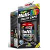 AMIX Multi-HD Liquid 60 caps