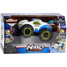 Nikko Nikko: Nano VaporizR 2 távirányítós autó - kék távirányítós modell