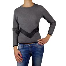 RETRO JEANS női pulóver GEENA