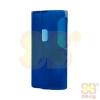 Radius Protective Silicone Sleeve - Dark Blue
