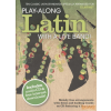 Wise Play-along Latin With a Live Band!