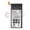 utángyártott Akkumulátor 2300 mAh LI-ION (belső akku, beépítése szakértelmet igényel! EB-BA300ABE kompatibilis) [Samsung Galaxy A3 (SM-A300F)]