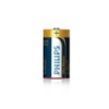 Philips LR14E2B C ULTRA ALKÁLI ultra alkaline elem