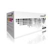 Colorovo Samsung MLT-D1052L utángyártott toner (CRS-1052L-BK)