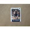 Panini 2015-16 Hoops #158 Ryan Anderson