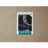 Panini 2015-16 Hoops #187 Cody Zeller