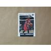 Panini 2015-16 Hoops #257 Dante Cunningham