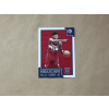 Panini 2015-16 Hoops #283 Kelly Oubre Jr. RC