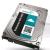 Seagate Enterprise NAS HDD 3.5 3TB SATA3 7200RPM 128MB (ST3000VN0001)