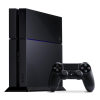 Sony PlayStation 4 500GB (PS4 500GB)
