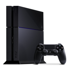 Sony PlayStation 4 500GB (PS4 500GB) konzol