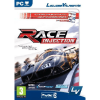Simbin Race Injection PC