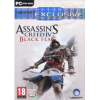 Ubisoft Assassin's Creed 4: Black Flag UBE PC