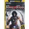 Ubisoft Prince of Persia 2 - Warrior Within MG PC