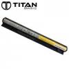 Titan Basic Lenovo Ideapad Z710 2200mAh notebook akkumulátor - utángyártott