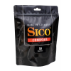 Sico SICO X-tra - vastagabb óvszer (50db)