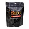 Sico SICO epres óvszer (50db)