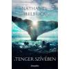Nathaniel Philbrick A tenger szívében
