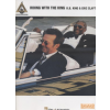 HAL LEONARD Riding with the King