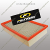 Filtron AK362 Filtron Levegőszűrő