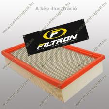 Filtron AK362 Filtron Levegőszűrő levegőszűrő