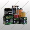 HIFLO FILTRO Hiflofiltro HF 611 olajszűrő