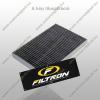 Filtron K1147A Filtron Aktívszenes pollenszűrő