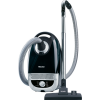 Miele Complete C2 PowerLine