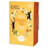 ETS 20 Wellness tea Happy me 20 filter
