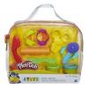 Play-Doh Kezdő gyurmázó készlet