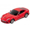 Lamps RC F12 Berlinetta 1:24